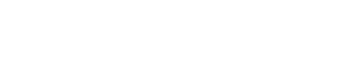 Immo Secure